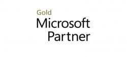 Yhteistyökumppanimme logo